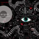 Silber - Das erste Buch der Träume (ungekürzt) Audiobook