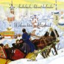 Weihnachten in Russland (ungekürzt) Audiobook