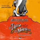 Der Tanz des Mörders - Ein Colin-Duffot-Krimi 1 (Ungekürzt) Audiobook
