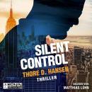 Silent Control (Ungekürzt) Audiobook