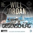 Gegenschlag - Ryan Drake 3 (Ungekürzt) Audiobook