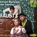 Faust I (Ungekürzt) Audiobook