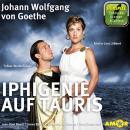 Iphigenie auf Tauris Audiobook