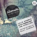 übernacht (Hörspiel) Audiobook