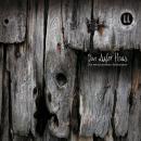 Das Lufer Haus (Hörspiel) Audiobook