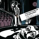 Richard Diamond, Folge 3: Der Fall Ed Lloyd / Der Mordauftrag Audiobook
