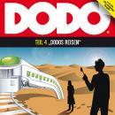 DODO, Folge 4: DODOS Reisen Audiobook