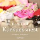 Kuckucksnest (Gekürzte Lesung) Audiobook