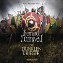 Die dunklen Krieger (Gekürzte Lesung) Audiobook