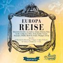 Europareise - Historische Berichte 2 (Gekürzt) Audiobook