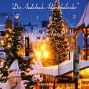 Advent, Advent (Ungekürzt) Audiobook