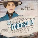 Fotografinnen-Saga, 2: Die Zeit der Entscheidung (Ungekürzt) Audiobook