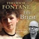 Effi Briest (Ungekürzt) Audiobook