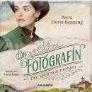 Die Welt von Morgen - Fotografinnen-Saga, Band 3 (Ungekürzt) Audiobook