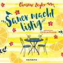 Sauer macht listig (Ungekürzt) Audiobook