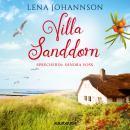 Villa Sanddorn - Die Sanddorn-Reihe, Band 2 (Ungekürzt) Audiobook
