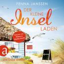 Der kleine Inselladen (Ungekürzt) Audiobook