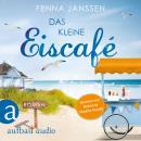 Das kleine Eiscafé (Ungekürzt) Audiobook
