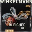 Bleicher Tod (Gekürzt) Audiobook