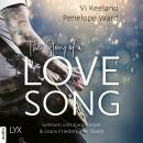 The Story of a Love Song (Ungekürzt) Audiobook
