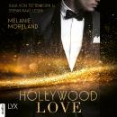 Hollywood Love (Ungekürzt) Audiobook