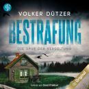 Bestrafung - Die Spur der Vergeltung (Ungekürzt) Audiobook