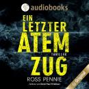 Ein letzter Atemzug (Ungekürzt) Audiobook