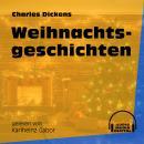 Weihnachtsgeschichten (Ungekürzt) Audiobook