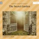 The Secret Garden (Unabridged) Audiobook