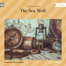 The Sea-Wolf (Unabridged) Audiobook