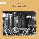 Buchmendel (Ungekürzt) Audiobook