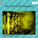 The Lord of the Dynamos (Unabridged) Audiobook