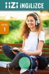 IIZI Ingilizce 1 Audiobook
