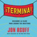 Termina Audiobook