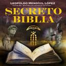 Secreto Biblia Audiobook