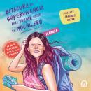 Bitácora de supervivencia para viajar como un mochilero: La guía perfecta para el buen vagabundo Audiobook