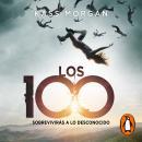 Los 100 (Los 100 1) Audiobook