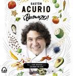 ¡Buenazo! Audiobook