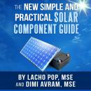 The New Simple And Practical Solar Component Guide Audiobook