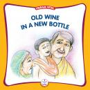 Old Wine in a New Bottle, Jeena Ann Joseph