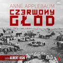 Czerwony g?ód Audiobook
