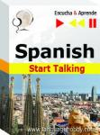 Spanish Start Talking, Dorota Guzik