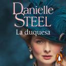 La duquesa Audiobook