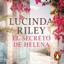 El secreto de Helena Audiobook
