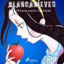 Blancanieves - dramatizado Audiobook