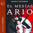 El Mesías ario Audiobook
