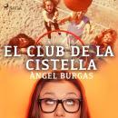 El club de la cistella Audiobook