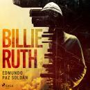 Billie Ruth Audiobook