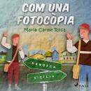 Com una fotocòpia Audiobook