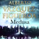 Medusa Audiobook